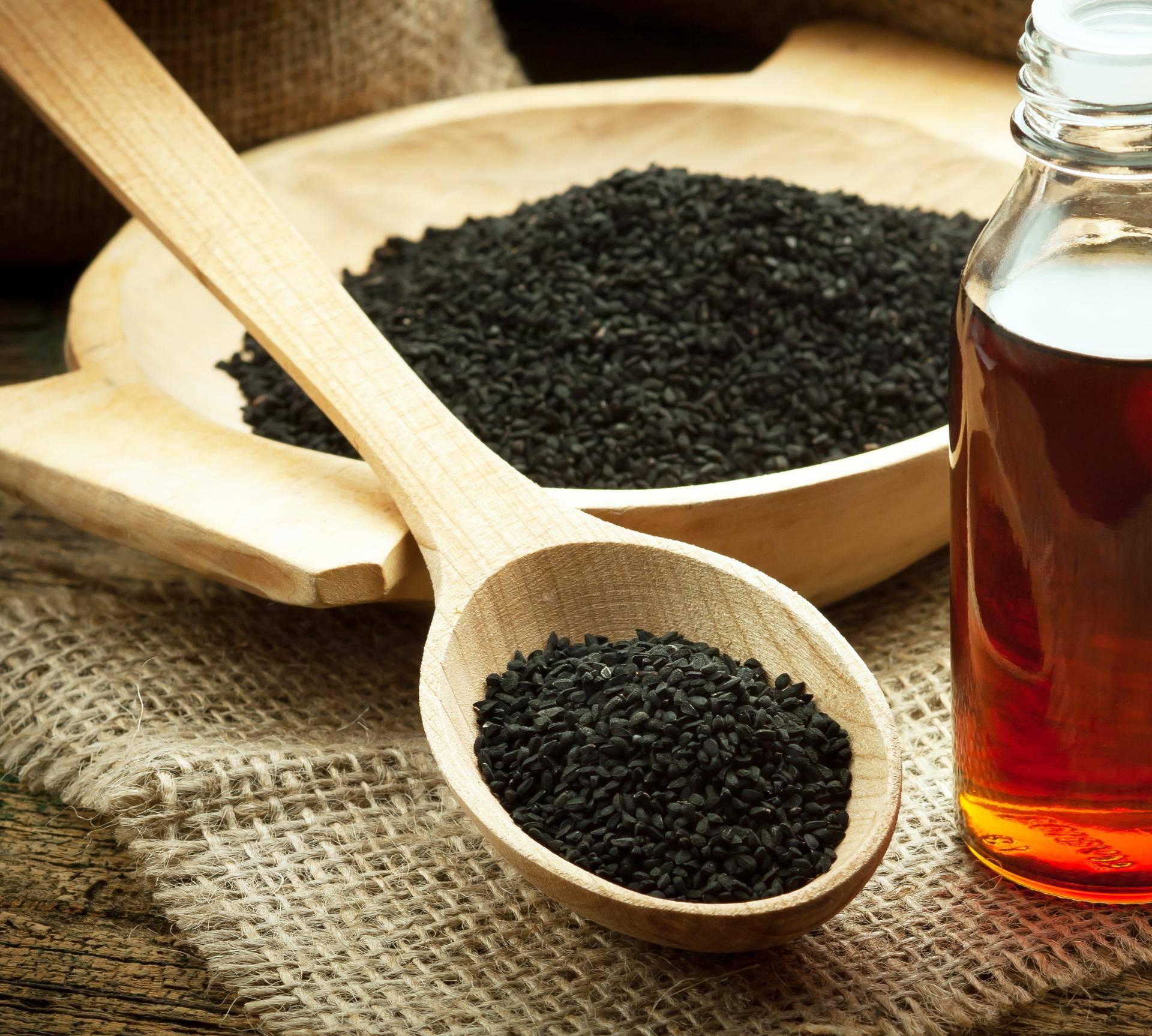 Čudesna ljekovita biljka: 'Crni kim liječi sve bolesti osim smrti'