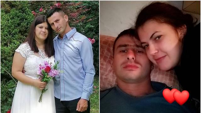 Dušan iz 'Ljubavi na selu' uživa u braku: Pozirao je sa suprugom