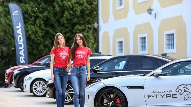 Jaguar i Land Rover novim modelima ciljaju jako visoko