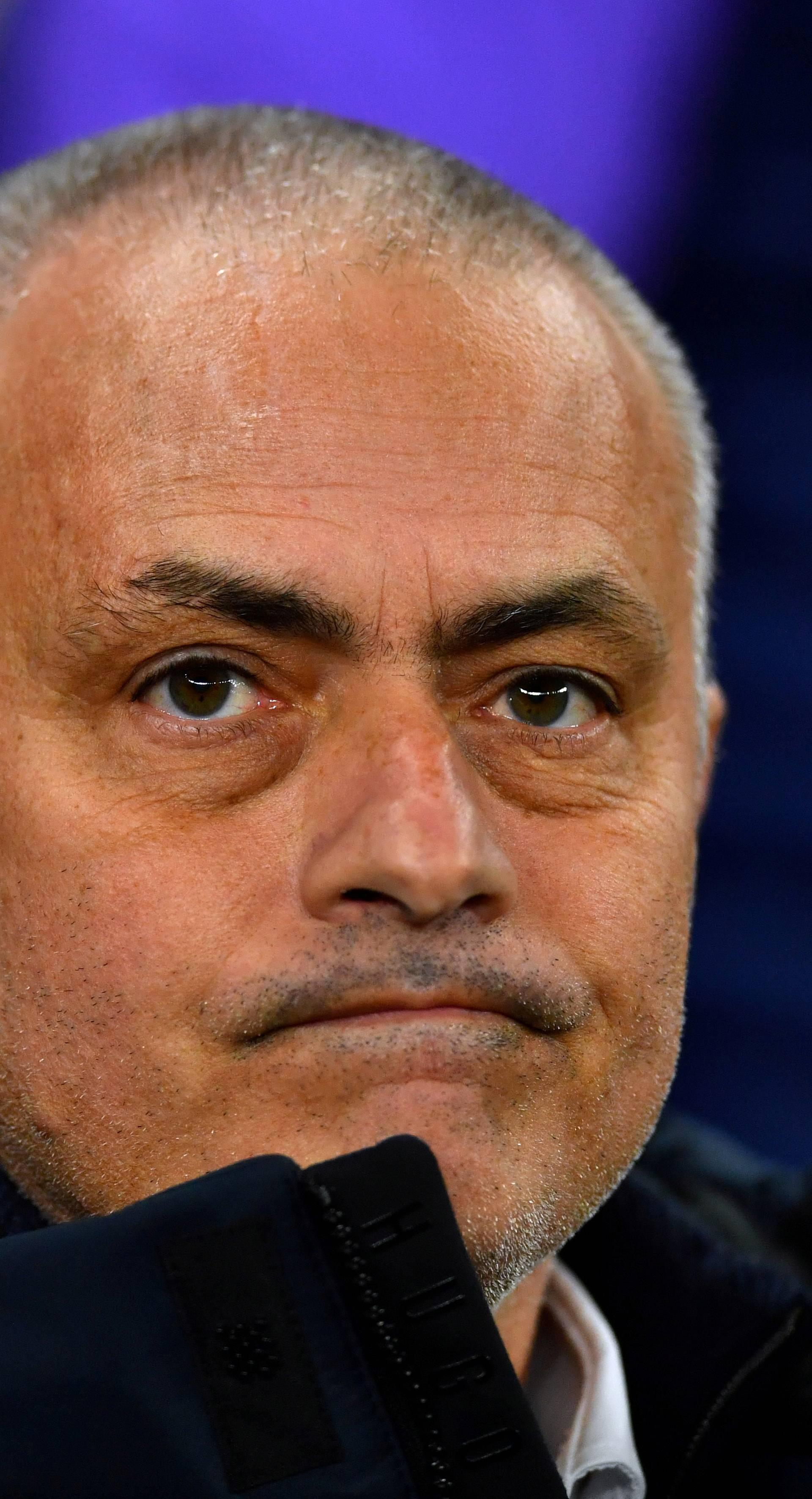 Korona u Premier ligi: Jedna osoba zaražena u Tottenhamu