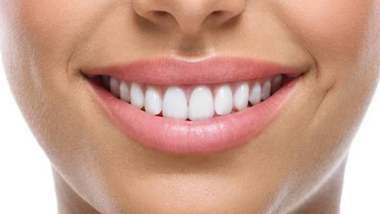 Top tretmani za zdrav i blistav osmijeh kao idealan poklon za kraj 2020.