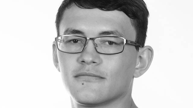 Ubijen slovački novinar koji je pisao o poreznim pronevjerama