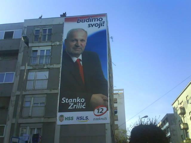 Toni Čanković