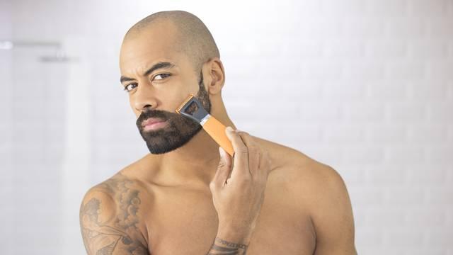 Remington  DuraBlade – jedina oštrica koju muškarci trebaju