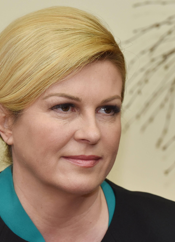 'Ako je gazio hrvatsku zastavu, trebali bi ga adekvatno kazniti'