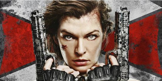 Šest filmova je bilo dovoljno: 'Resident Evil' dobiva reboot