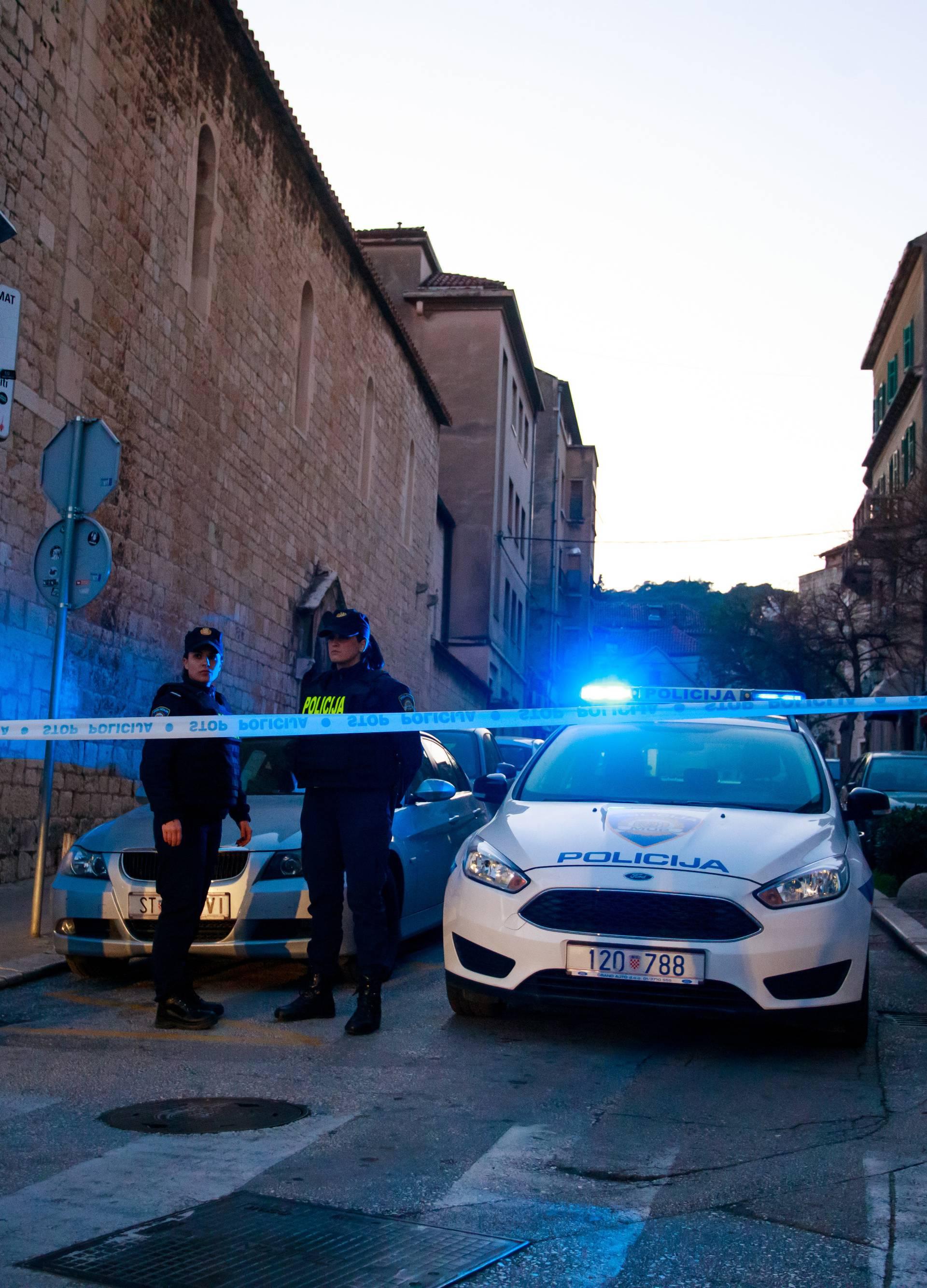 Stric ubijenog Marina: 'On nije bio cvijeće, majci skidam kapu'