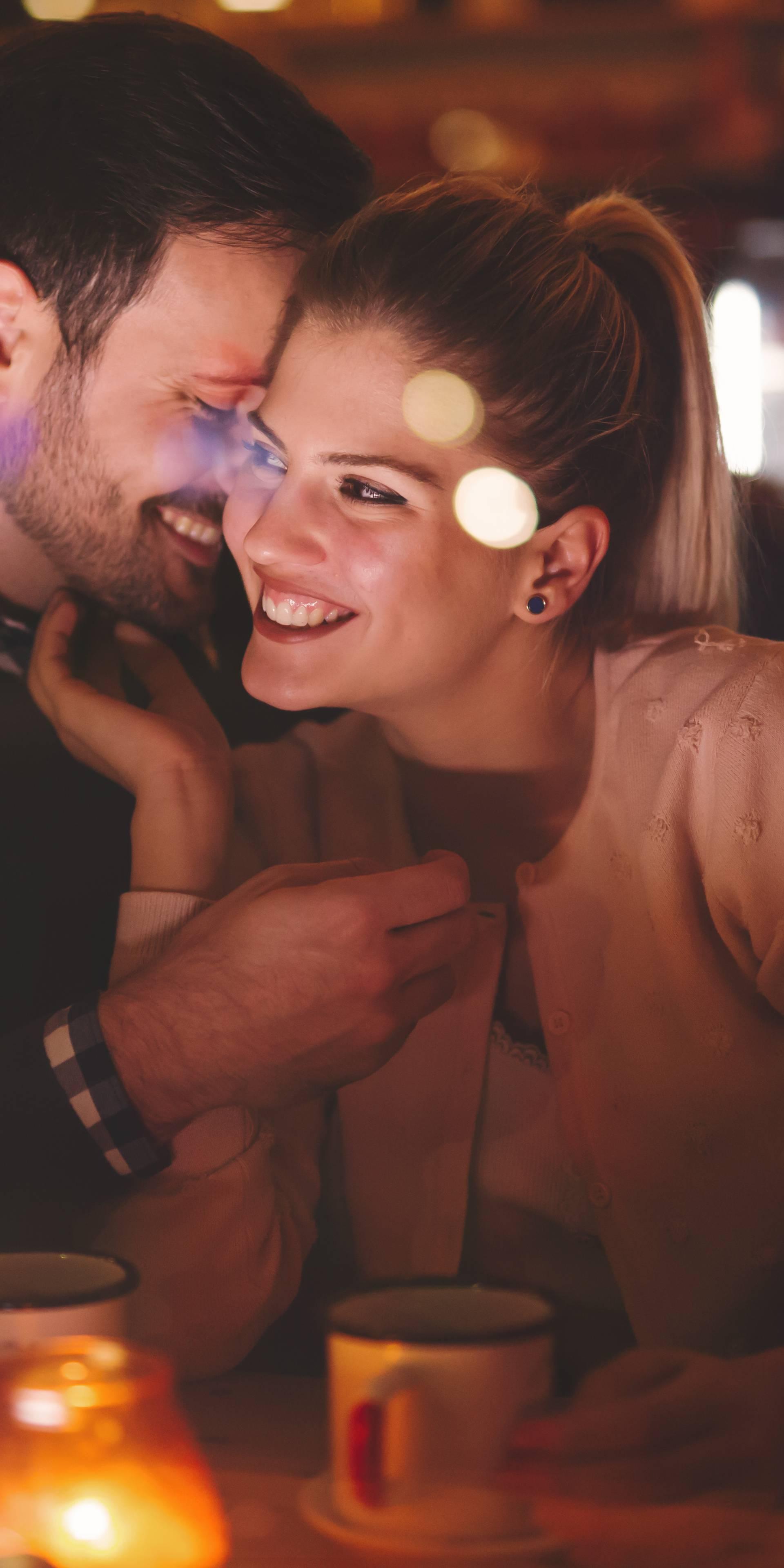 Valentinovo u 24sata: Potraži kupon s popustom na parfem