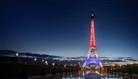 Idemo po Eiffelov toranj: Turci su nas prestigli, upisujte #CRO