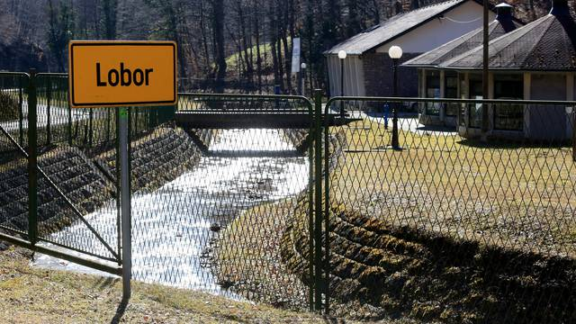 Situacija s vodom u Zagorju do kraja dana bit će normalizirana