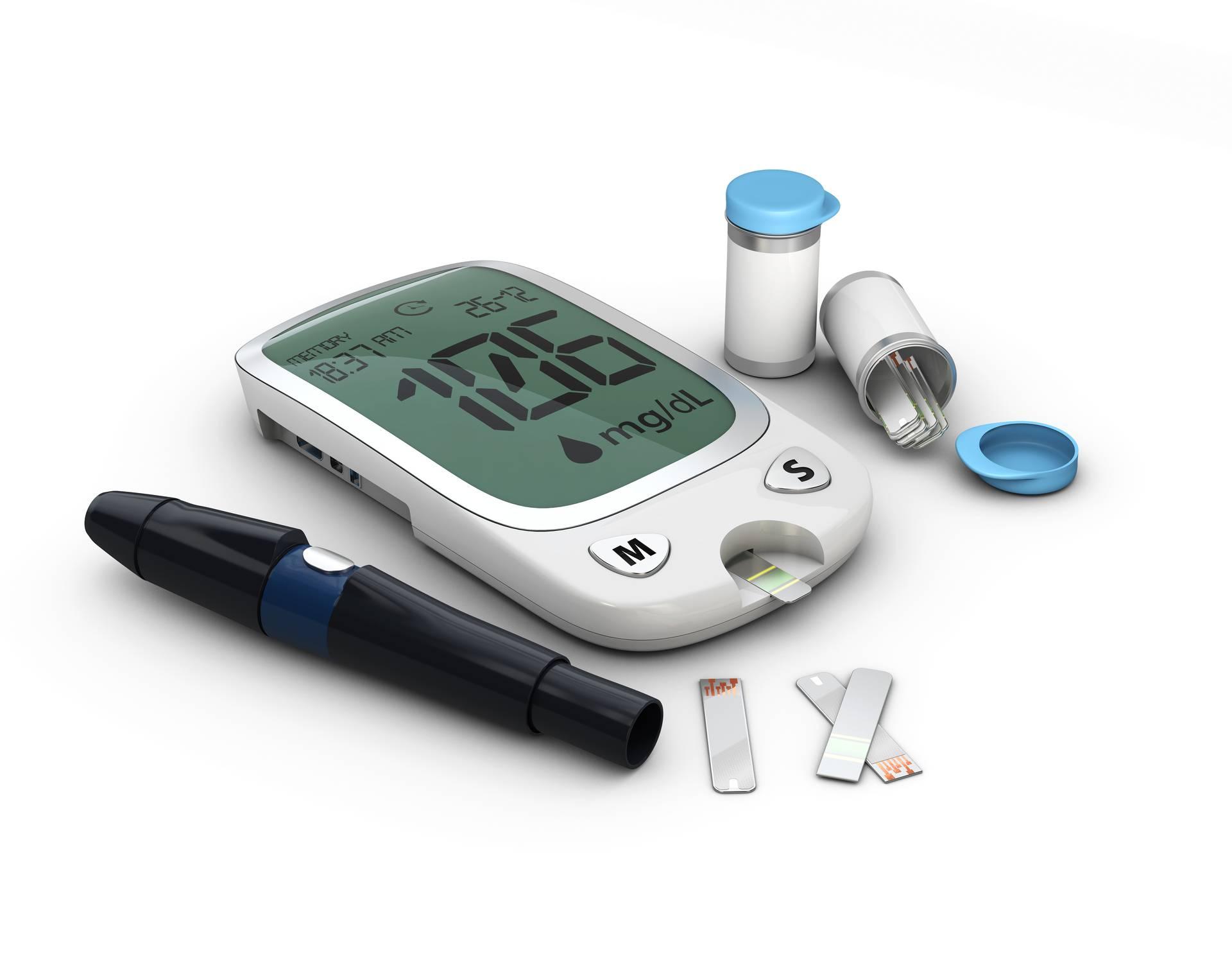 Dijabetičari  mogu odahnuti: Ipak nema nadoplate za inzulin