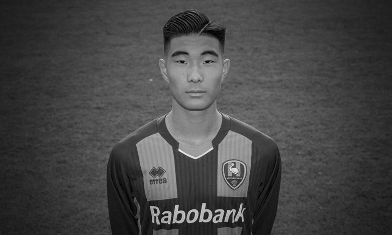 Spasili mu prijatelje, ne i njega: Utopio se mladi (15) nogometaš