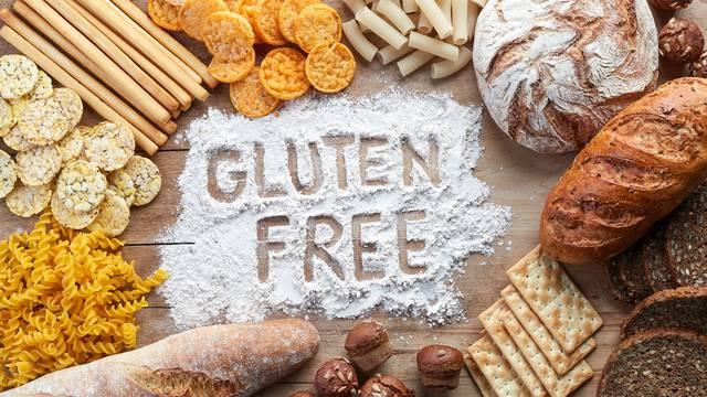 'Hrana bez glutena nije zdrava alternativa kako mnogi vjeruju'
