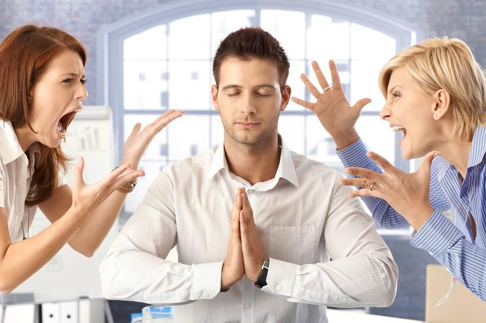 6 rečenica koje ne biste trebali reći svom šefu i kolegama