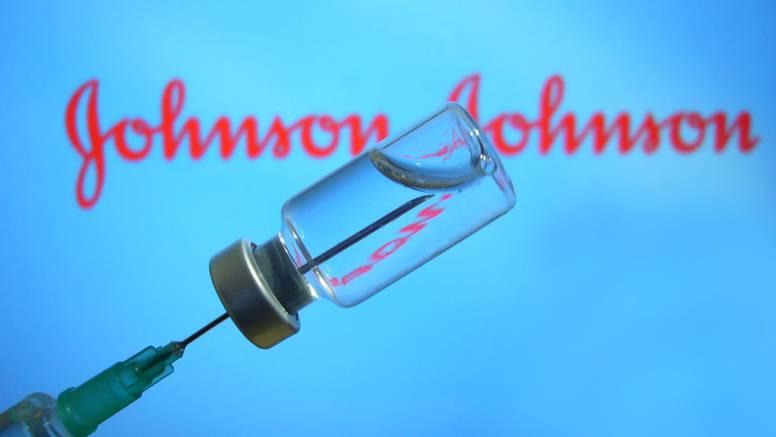 Europska komisija traži od Johnson&Johnsona objašnjenje odgode isporuke cjepiva