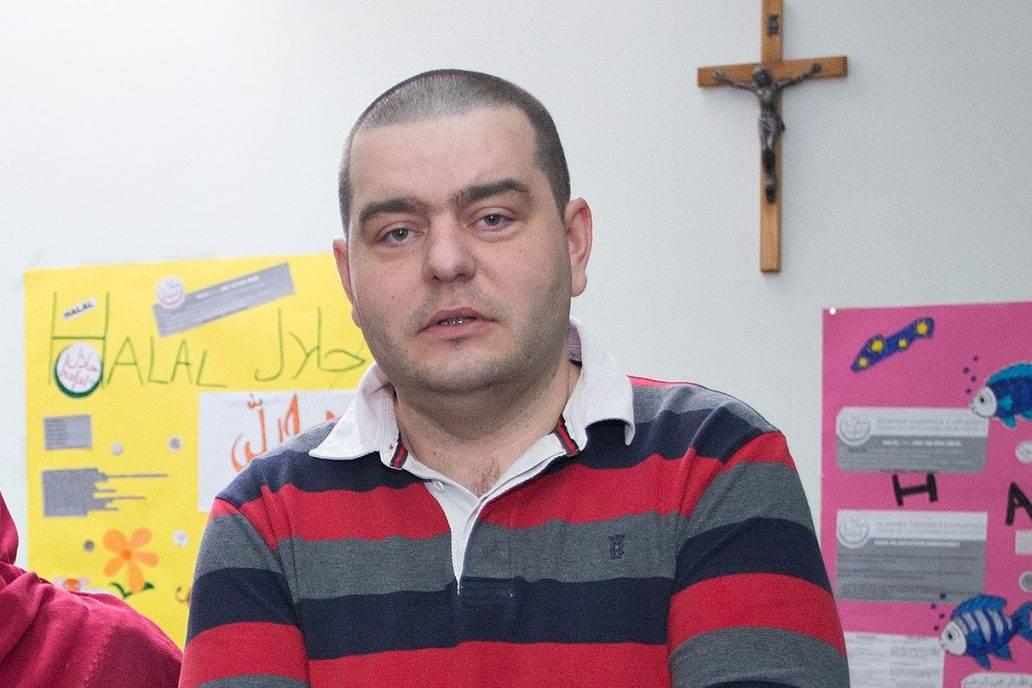 Vjeroučitelj iz Zagreba: Širio je mržnju, ali od suđenja još ništa