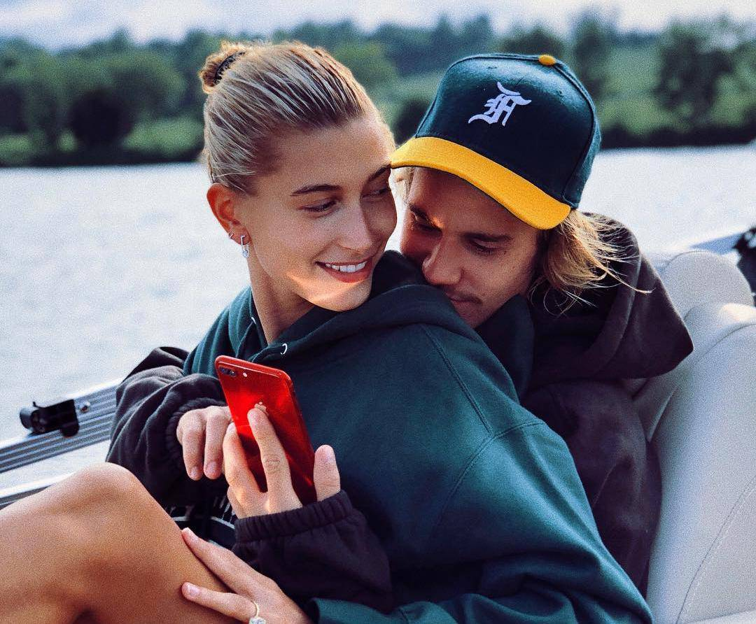 Bieber i Hailey se vjenčali bez predbračnog: Nije im potreban