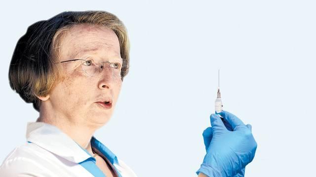 Cijepljenje preko reda prelilo je čašu. Sad je vrijeme za ostavke