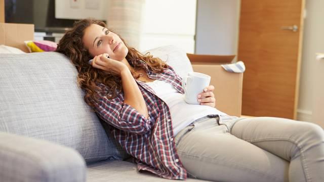 10 minuta pričanja na telefon smanjuje osjećaj usamljenosti