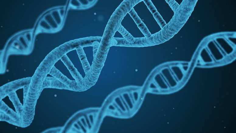Kemikalija iz recikliranog PVC-a utječe na plodnost i naš DNK