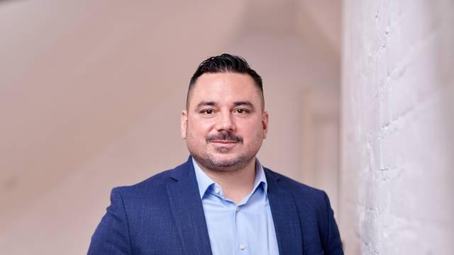 Mislav Bašić: Što znači biti poduzetnik i arhitekt u novonastalim okolnostima