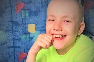 Dječak (11) umro isti dan kao i njegova mama 6 godina ranije