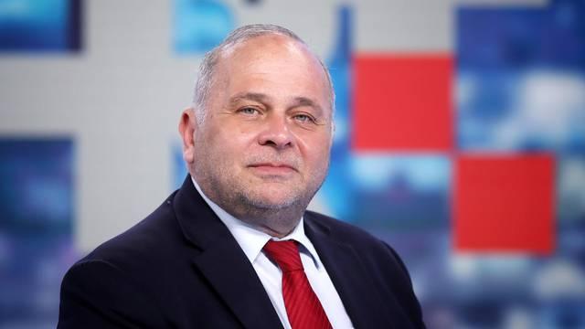 Kazimir Bacic