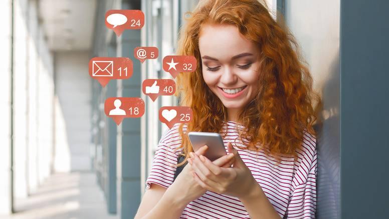 Korona je Facebooku dala više korisnika, oglasa je sve manje