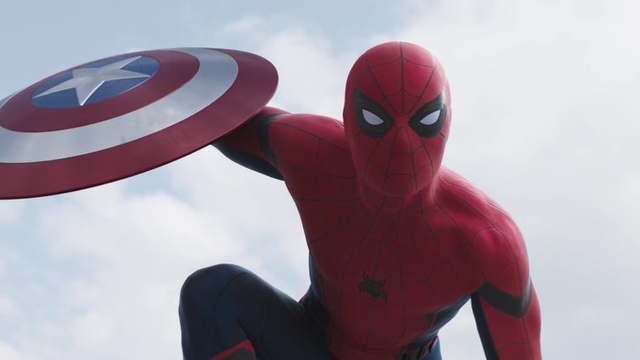 'Kapetan Amerika': Novi trailer otkrio legendarnog superheroja
