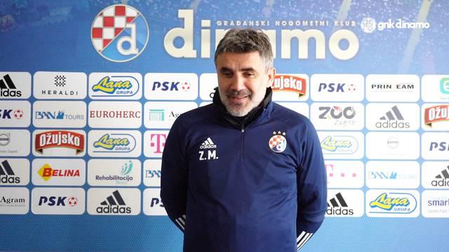 'Hajduk poslije nas ima najveću pojedinačnu kvalitetu, pa mi nije jasno zašto su tu gdje jesu'