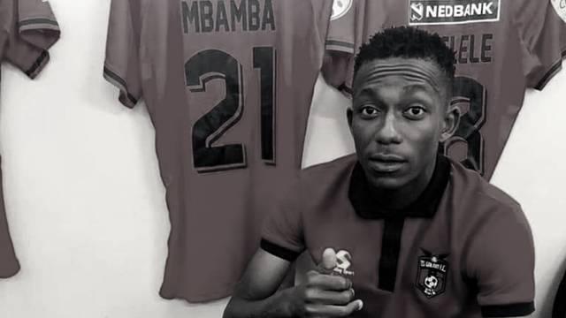 Nova tragedija u Južnoj Africi: Poginuo je mladi nogometaš
