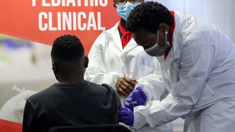 Kraj pandemije koronavirusa? Ne tako brzo, kažu stručnjaci