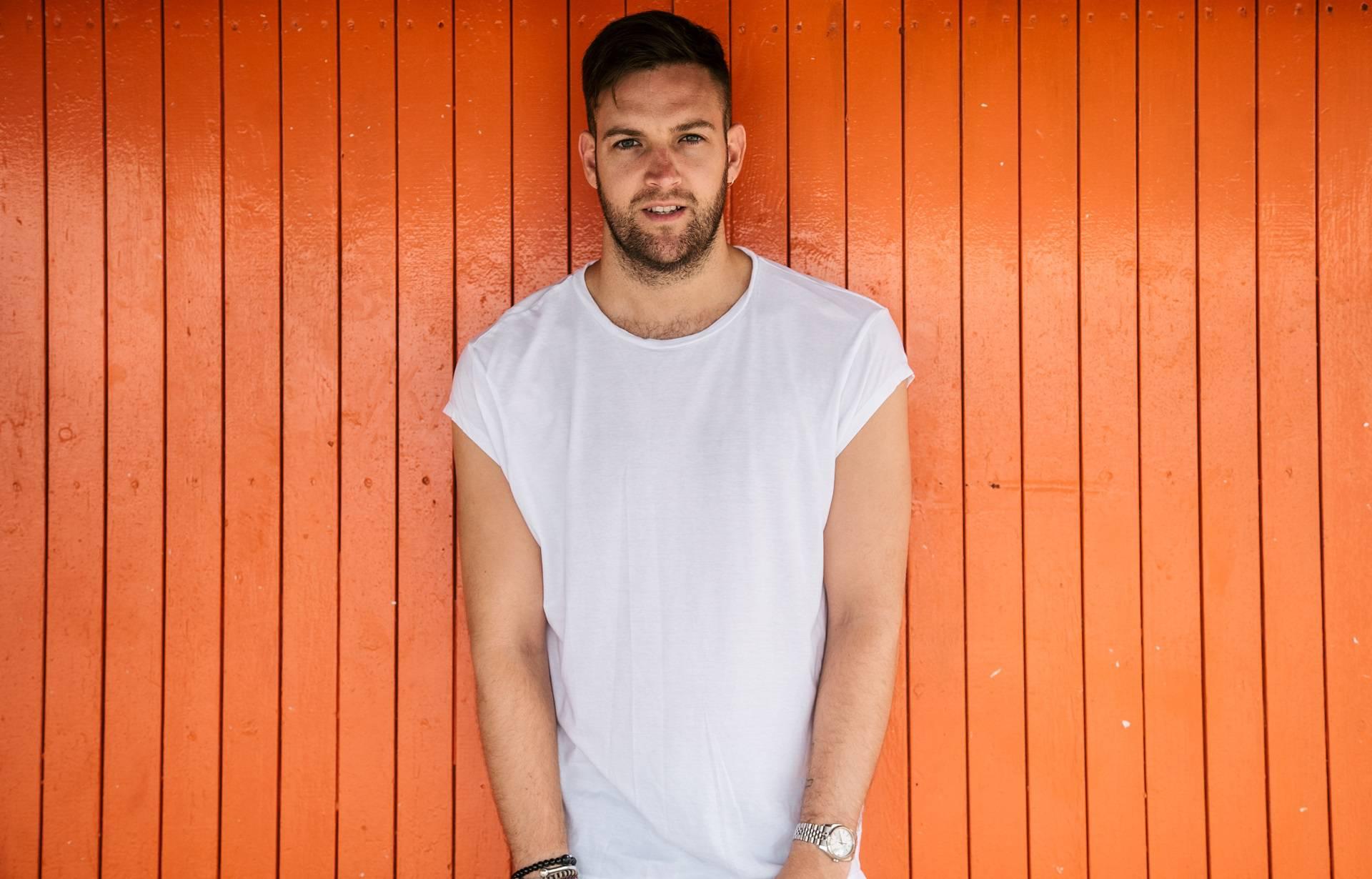 Poznati britanski DJ Secondcity uskoro nastupa u Zagrebu