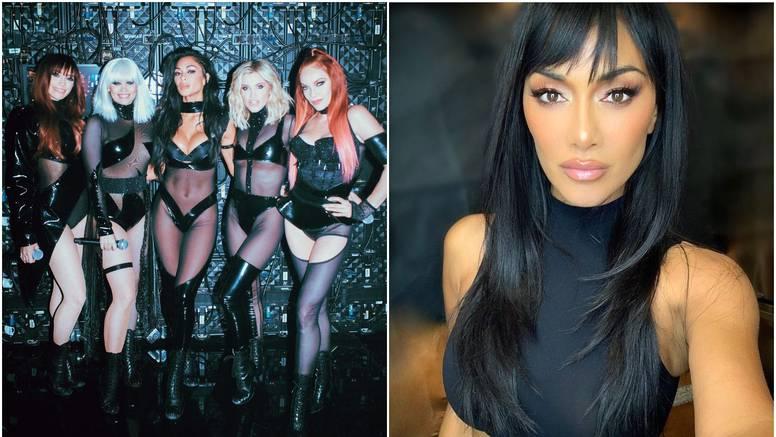 Osnivačica grupe Pussycat Dolls tužila Nicole Scherzinger nakon nedavnog ponovnog okupljanja