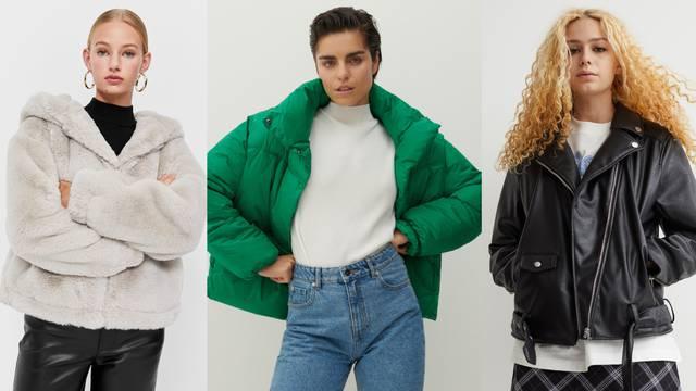 Kratka jakna: Prednosti i mane hit kreacije manjih dimenzija