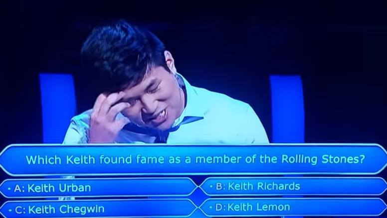 Džokere na milijunašu iskoristio već na prvim pitanjima, publika nije mogla vjerovati što ne zna