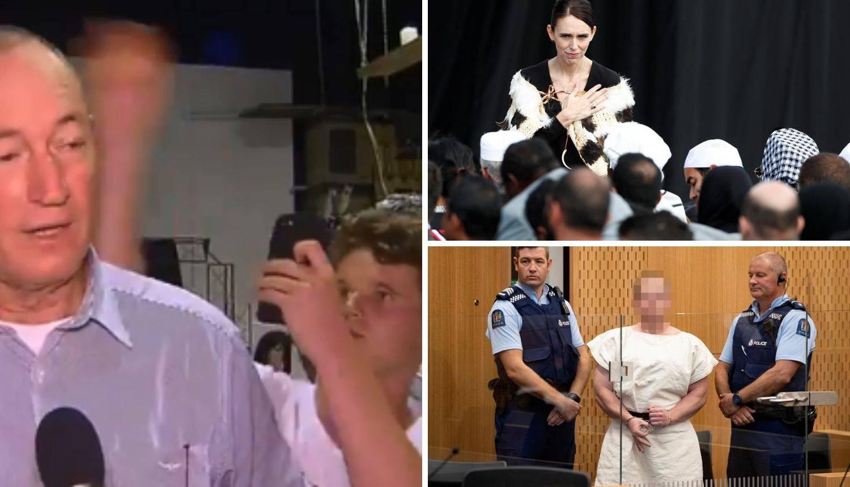 'Egg Boy' donirao 100 tisuća dolara žrtvama Christchurcha
