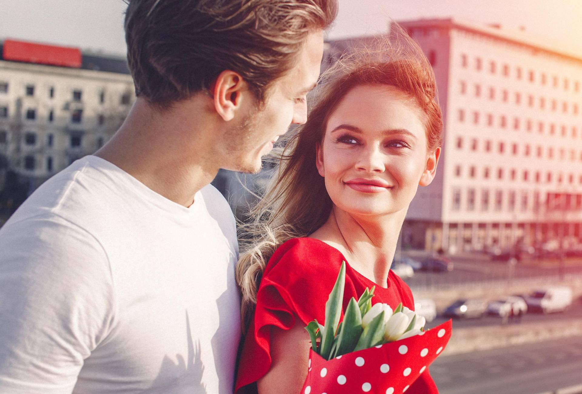 Koncept srodne duše u ljubavi - što to uopće znači 2020. godine