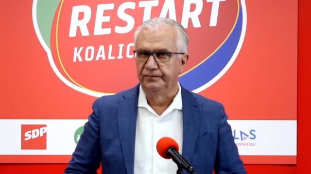 Ostojić: Izbore u SDP-u  treba što prije organizirati, predložit ćemo da budu 26. ili 27. rujna