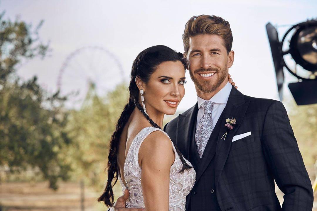 Ogorčena radnica o Ramosovoj svadbi: Tretirali su nas kao pse