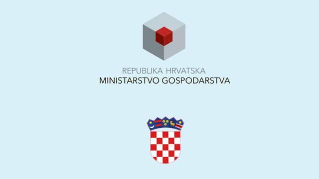 Ministarstvo gospodarstva
