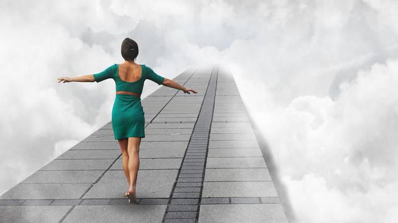 Stručnjak otkriva što vaši snovi stvarno znače i koja je poruka