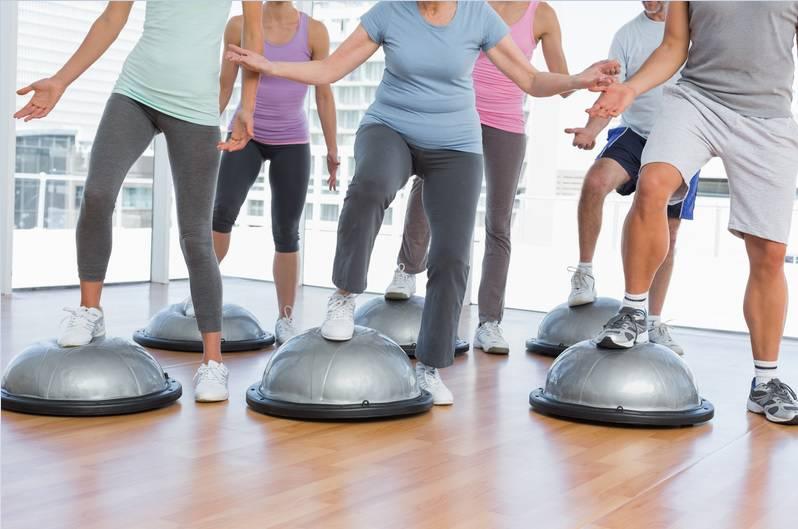 Već i pet minuta skakutanja na dan pomaže protiv osteoporoze