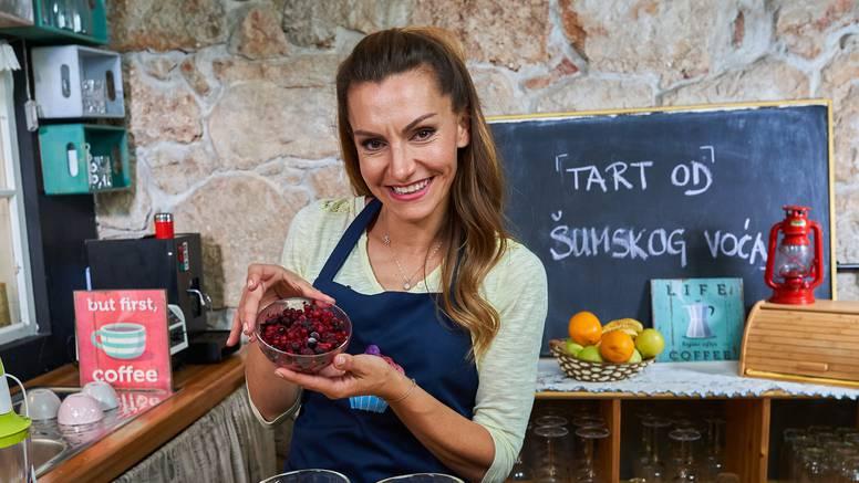 Nutricionistica 'Života na vagi' otkriva tajne zdrave prehrane