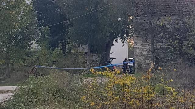Dvoje djece završilo u bolnici, u Kistanju eksplodirala bomba