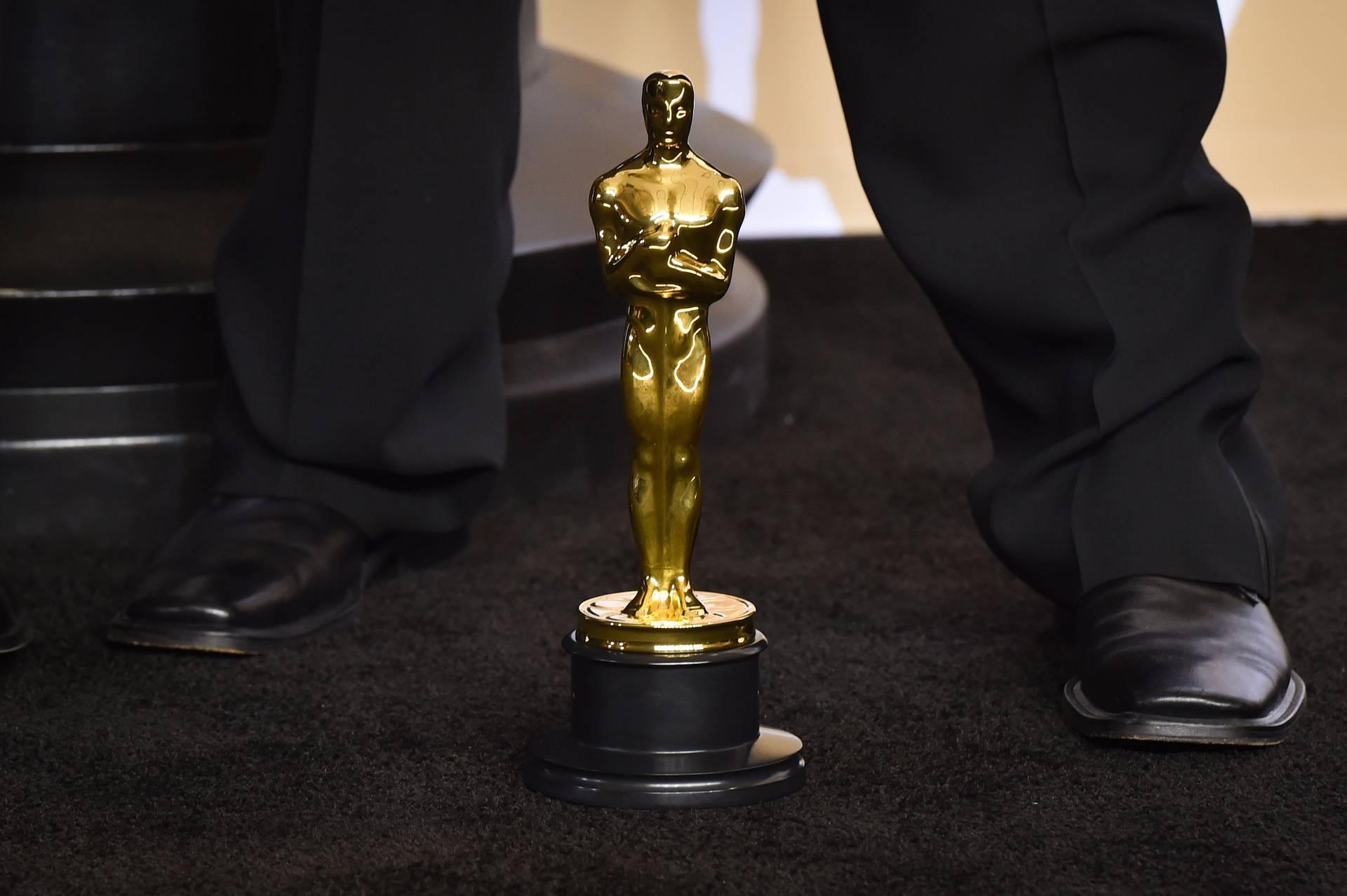 Odgodili dodjelu Oscara prvi put u 40 godina, poznat novi datum