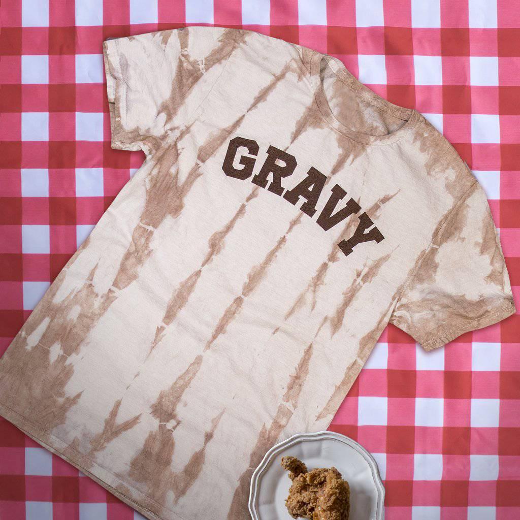 Dizajner napravio majicu koja miriši poput KFC-ovog umaka