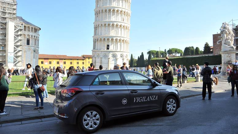 Italija opet potonula u recesiju: To će utjecati i na Hrvatsku...