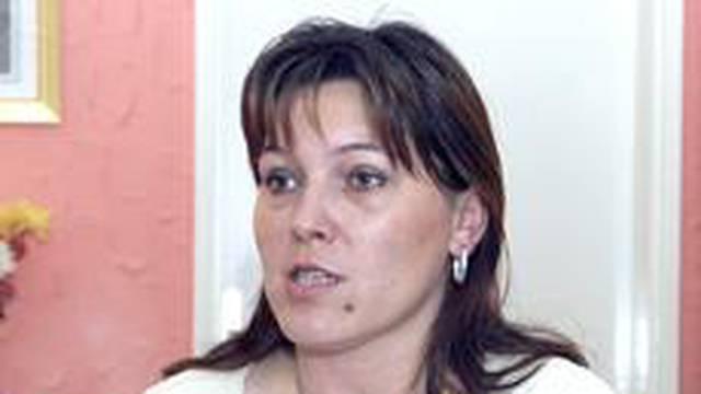 D.Avaz