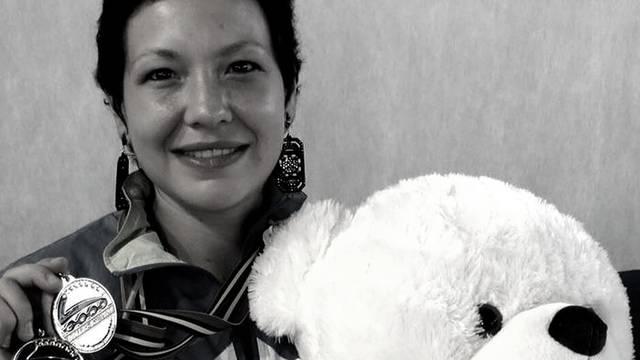 Tuga u Sloveniji: Lucia izgubila borbu s rakom, bolest bila jača